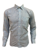Formal shirt Medium Size