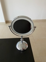 Used Vanity mirror in Dubai, UAE