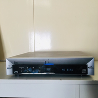 Used JVC DVD Digital Cinema System TH-A30 in Dubai, UAE