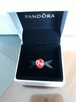 Used AUTHENTIC Pandora Charm in Dubai, UAE