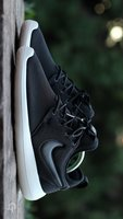 Nike Roshe Run Size 44