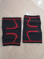 Used PAINLESS KNEE SUPPORT BRACE XL in Dubai, UAE