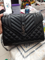 Used YSL Ladies Bag in Dubai, UAE