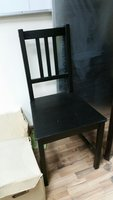 Used 5 chairs in Dubai, UAE