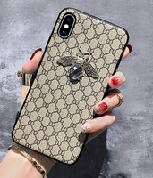 Case of Iphone x/xs