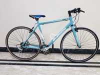 Used Bike Bianchi in Dubai, UAE