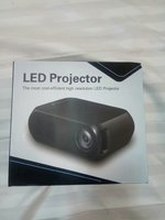 Used LED Mini Projector in Dubai, UAE