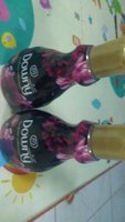 Used Downy Perfume Collection 2 Pieces in Dubai, UAE