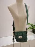 Used FOSSIL Cross shoulder bag in Dubai, UAE
