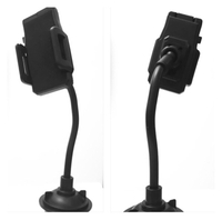 Used Creative Car Phone holder in Dubai, UAE