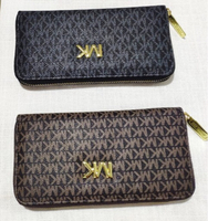 Used 2 pieces wallet For ladies  in Dubai, UAE