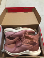 Used Puma shoes.  in Dubai, UAE