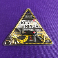 Used Key Ninja/ Modern Key Organizer/ in Dubai, UAE