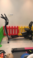 Used Hybrid trainer  in Dubai, UAE
