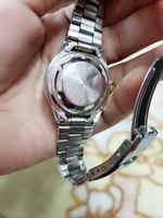 Used Authentic seiko watch for ladies(prelov in Dubai, UAE