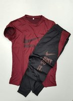 Used Nike Track Suit in Dubai, UAE