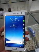 Used Samsung note edge...32 gb..1 sim in Dubai, UAE
