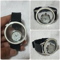 Used Fabulous unique TIME watch for lady. in Dubai, UAE