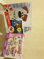 Used Toys New in Dubai, UAE