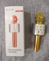 Used Brand new Mic for events in Dubai, UAE
