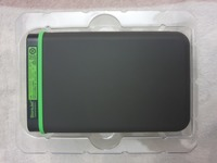Used Transcend HDD in Dubai, UAE