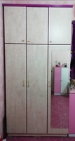 Used Single bedset in Dubai, UAE