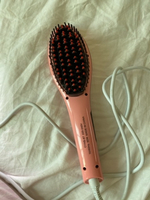 Used Hairdryer brush in Dubai, UAE