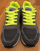 Used Workout shoes  in Dubai, UAE