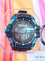 Used Watch Brand New DZH in Dubai, UAE