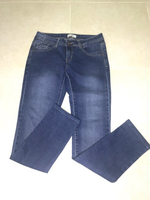 Used Preloved PIMKIE Jeans Size 27 Blue in Dubai, UAE