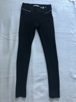 Used H&M Kid's Leggings in Dubai, UAE
