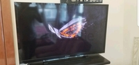Used Sony Bravia LED 42 in Dubai, UAE
