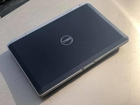 Used Dell latitude 6420 condition 10/10 in Dubai, UAE