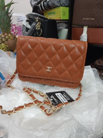 Used Chanel Slingbag in Dubai, UAE