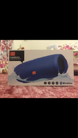 Used Charge 3 Speaker - JBL Copy in Dubai, UAE