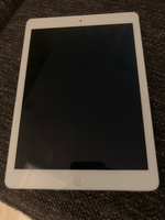 Used iPad Air 1 64 GB WiFi + cellular in Dubai, UAE