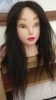 Used Mannequin head in Dubai, UAE