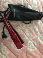 Used Hair straightener  in Dubai, UAE