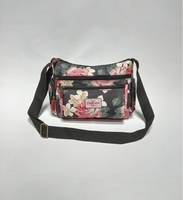 Used Cath Kidston (replica) brandnew  in Dubai, UAE