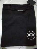 Used T-shirt for men - Brand New in Dubai, UAE