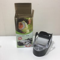 Used Perfect sushi roll maker in Dubai, UAE