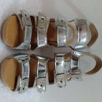 Used Scholl by Kurt Geiger Fashionistas Shoes in Dubai, UAE