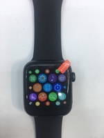 Used Apple series 4/5 watch first copy  in Dubai, UAE