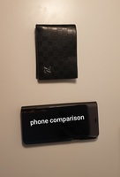Used Louis Vuitton Mens Wallet in Dubai, UAE