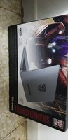 Used Transformers Laptop in Dubai, UAE