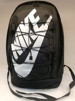 Used Nike white backpack in Dubai, UAE
