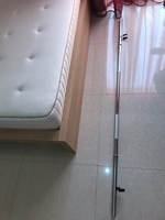 Used Barbell olympic in Dubai, UAE