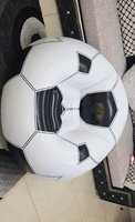 Used Football Air Chair in Dubai, UAE
