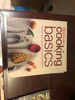 Used Betty Crocker cook book  in Dubai, UAE