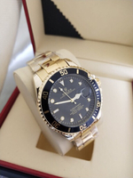 Used New rolex mens watch class A  in Dubai, UAE